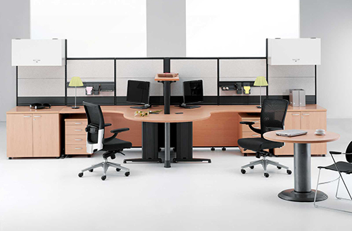 Apricot Office Interiors – LET\'S TAKE YOU FROM CONCEPT TO REALITY ...